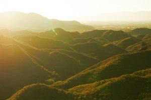 201512-yernju-ludek-wellart-landscape-sunset-hills,medium.1469193801