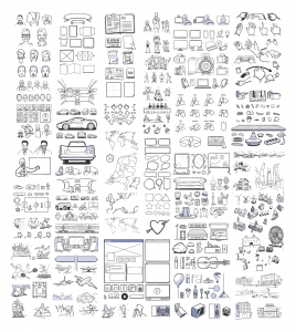 430-illustrations-preview
