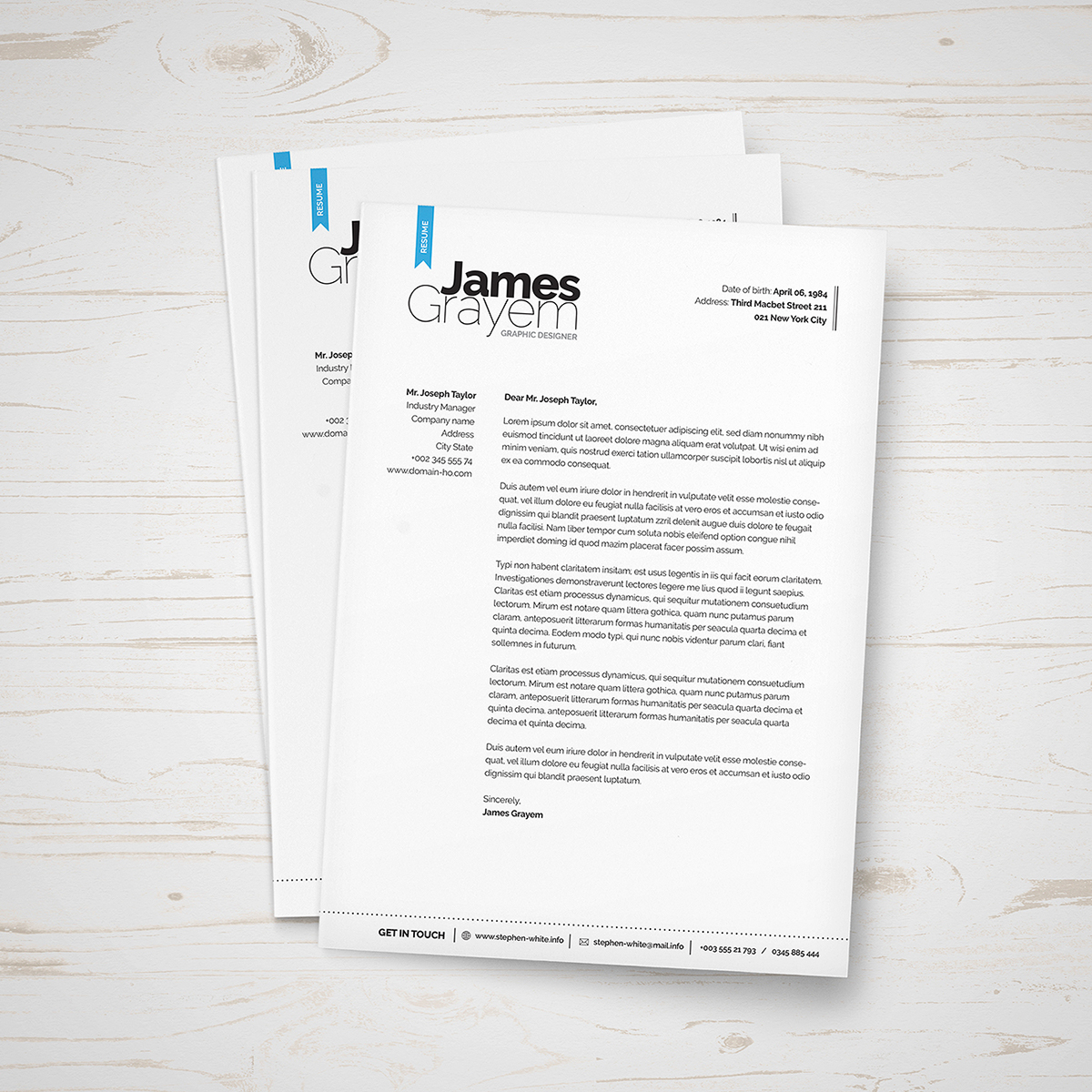FREE-Resume-CV-Template-03