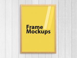 Frame-Mockup-Poster-04