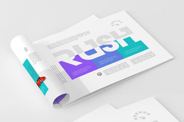 Free-Brochure-Landscape-PSD-Mockup-cover