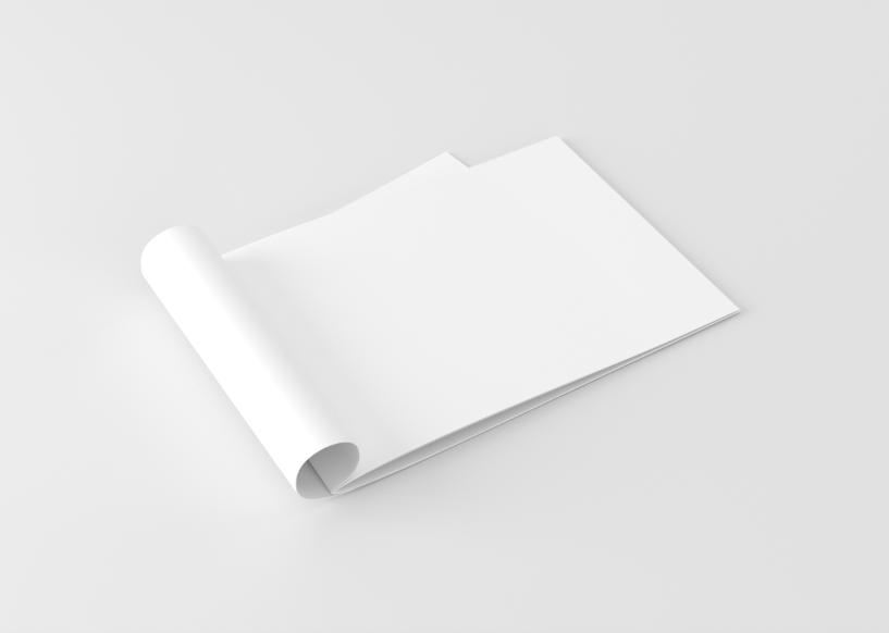 Free-Brochure-Landscape-PSD-Mockup