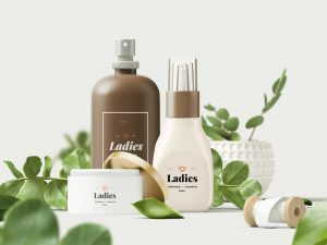 beauty mockup free sample 02
