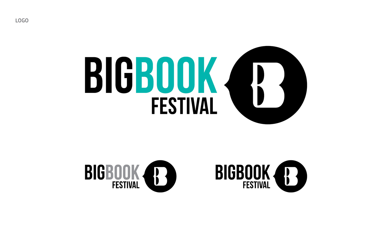 big-book-festival-04