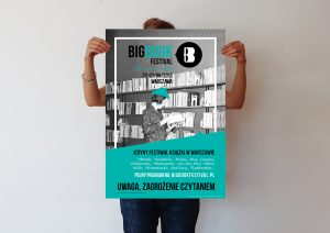 big-book-festival-16