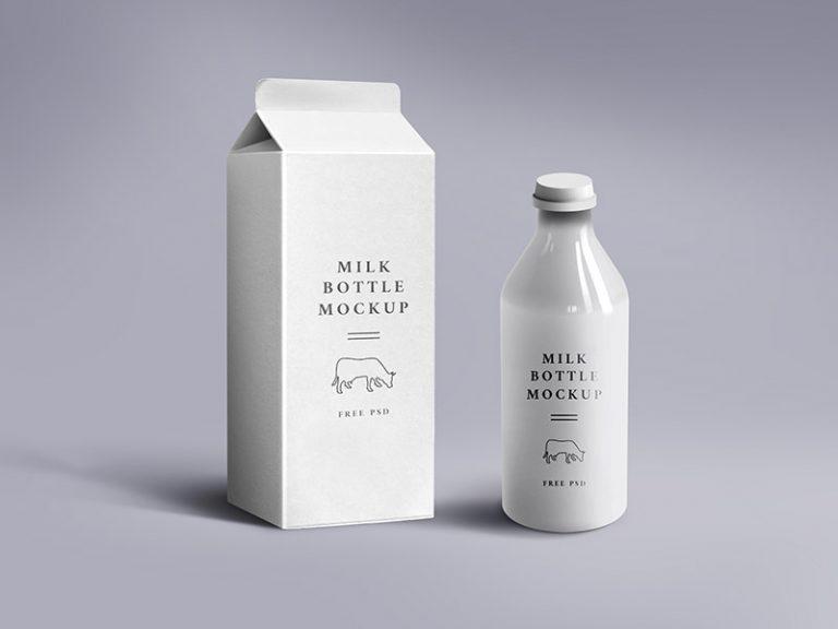 milk-packaging-mockup-featured