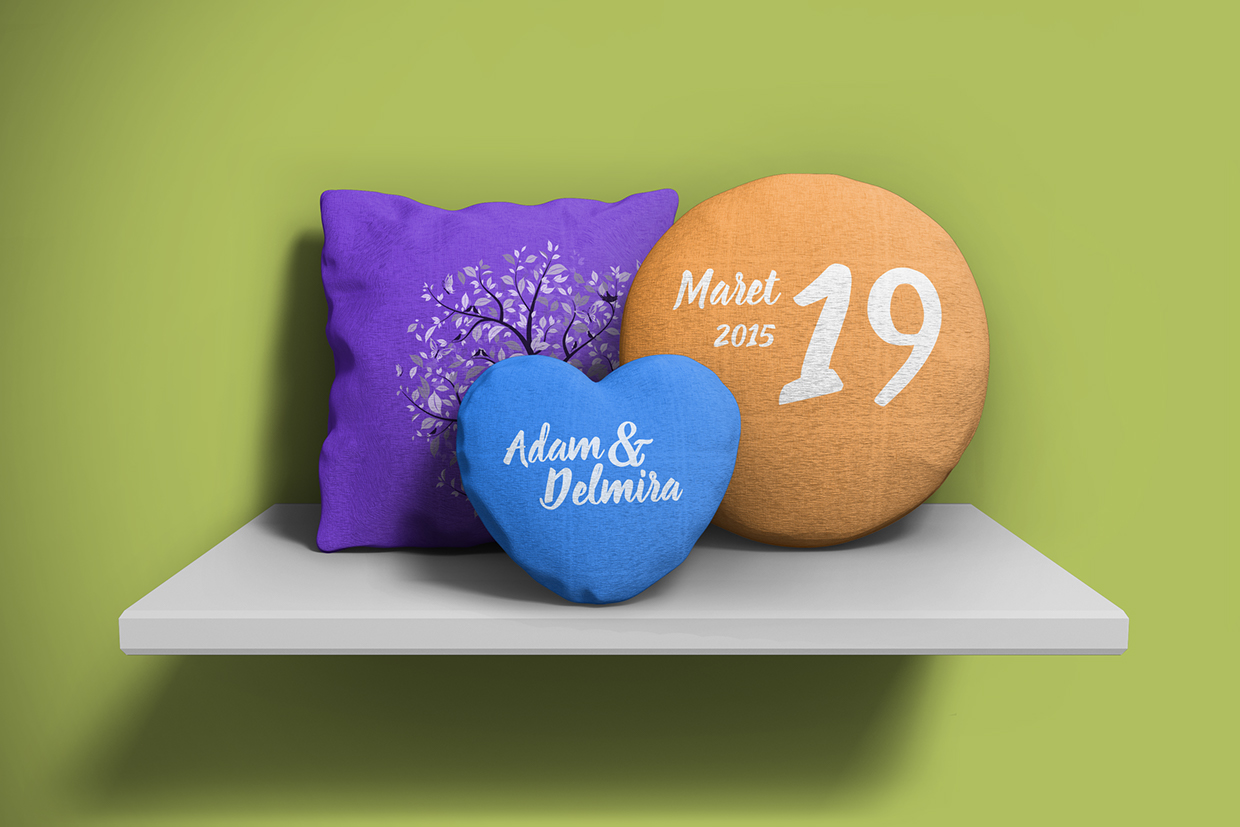 pillows-free-mockup-01