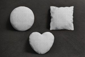 pillows-free-mockup-02