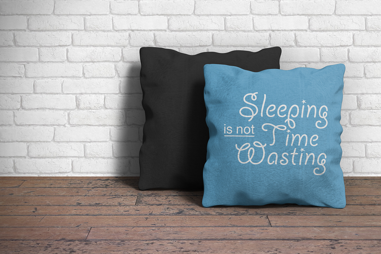 pillows-free-mockup-03