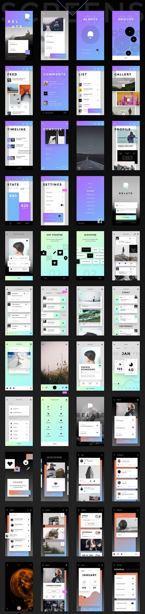 related-ui-kit-invision
