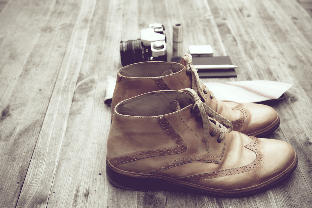 special-set-hipster-fashion-02
