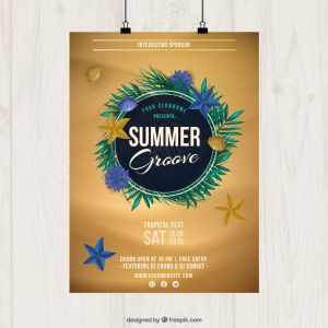 summer-party-poster-laura-martin-02