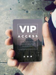 vip-event-pass-mockup