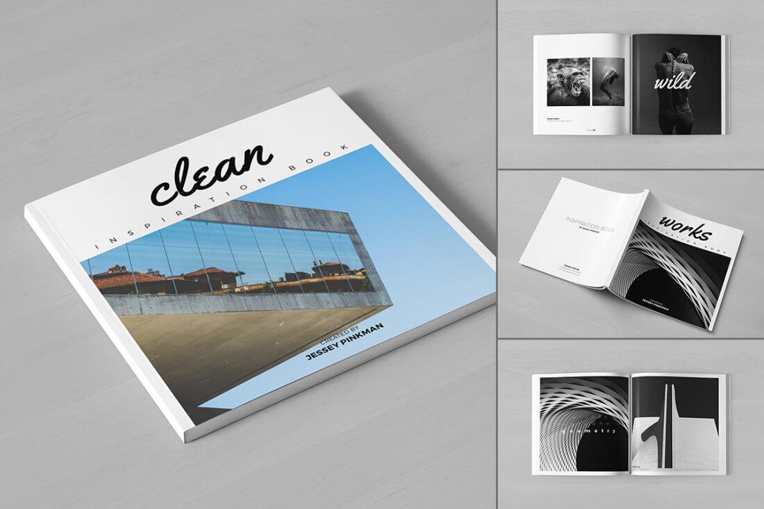 20-creative-brochures-mega-bundle-05
