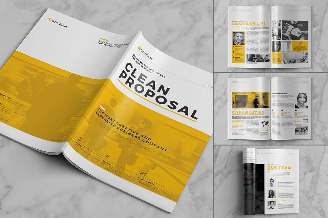 20-creative-brochures-mega-bundle-07