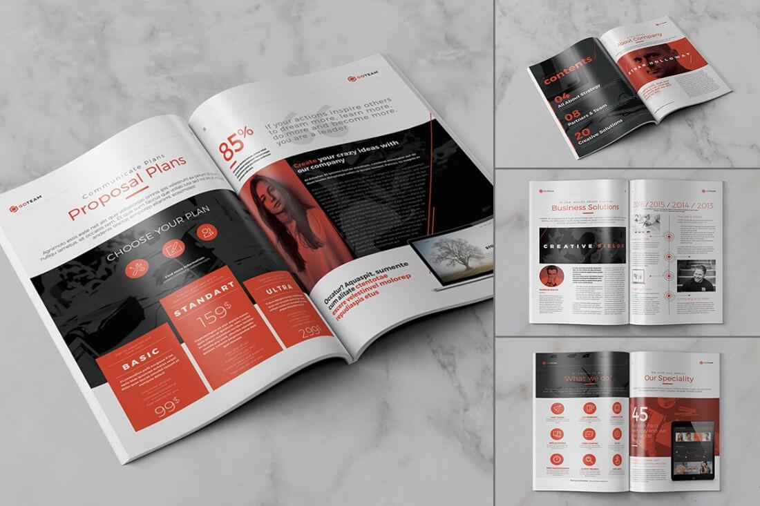20-creative-brochures-mega-bundle-08