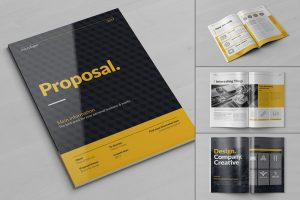 20-creative-brochures-mega-bundle-13