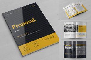 20-creative-brochures-mega-bundle-13