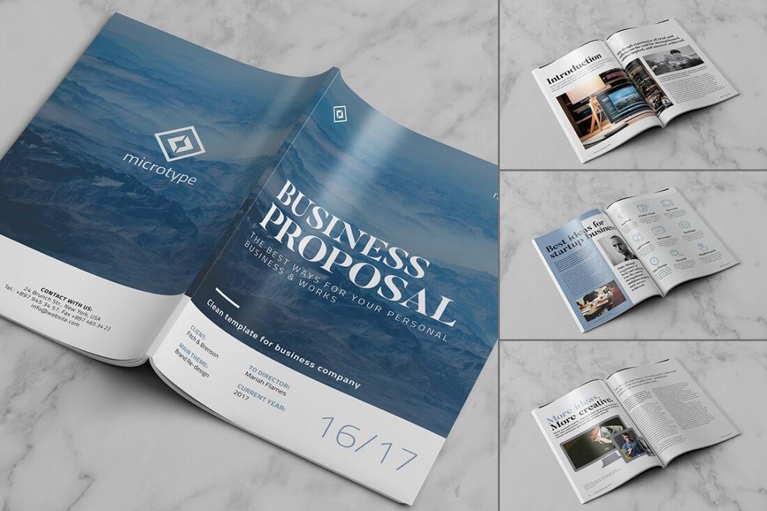 20-creative-brochures-mega-bundle-15