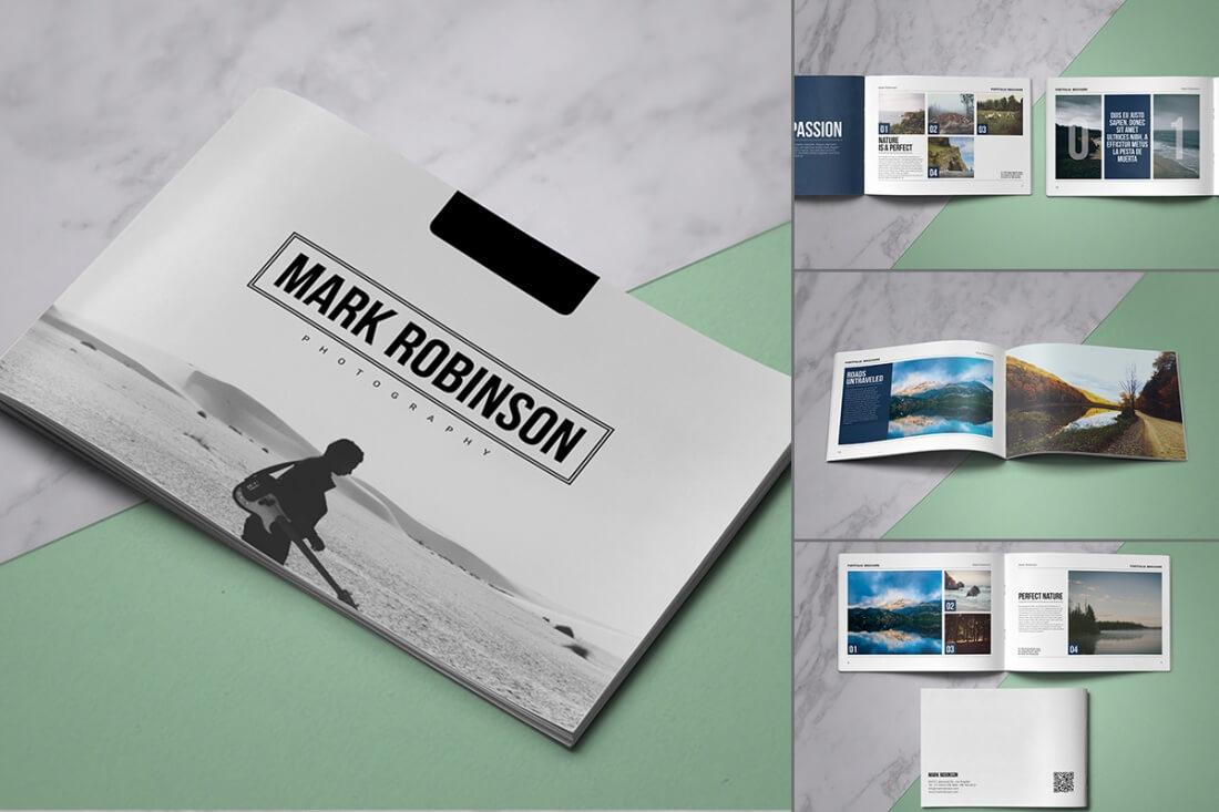 20-creative-brochures-mega-bundle-19