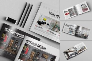 20-creative-brochures-mega-bundle-21