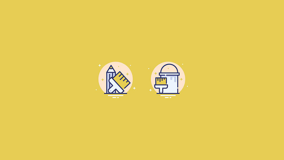 25-design-and-shapes-icons