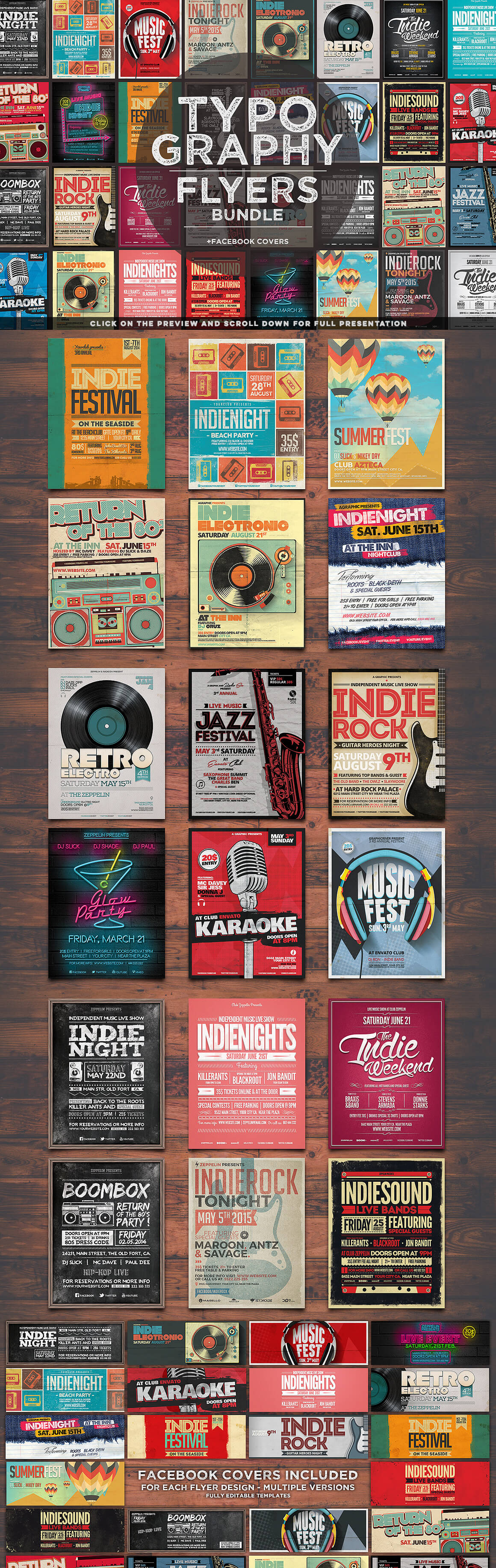 Creative-Market-Flyer-Templates-Bundle-02