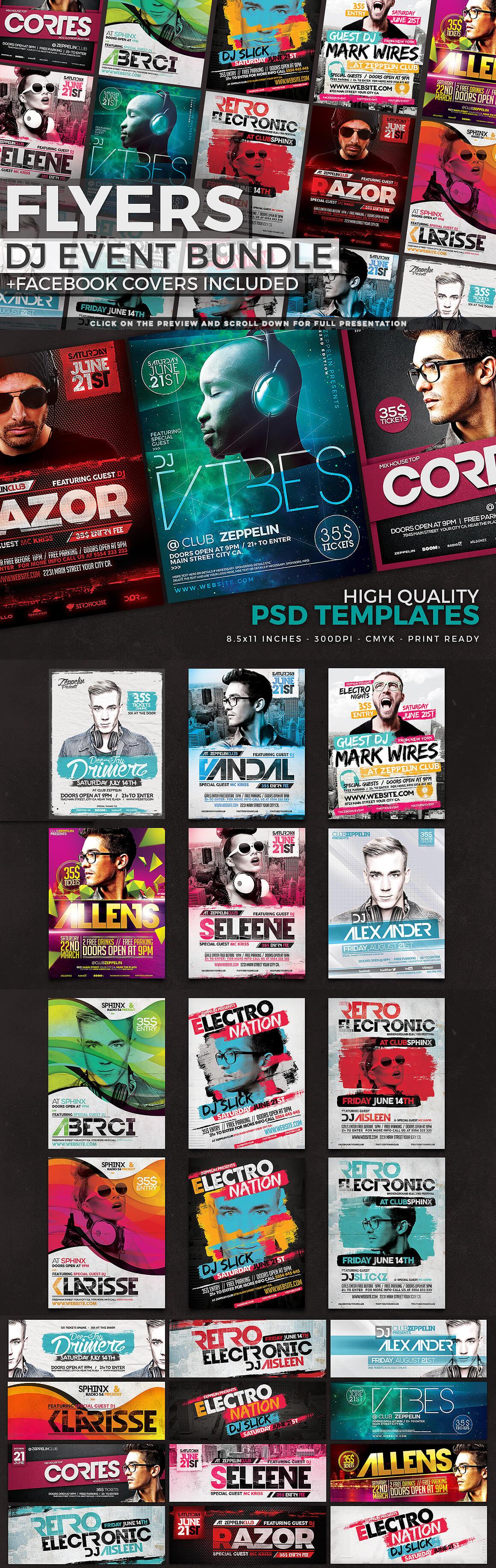 Creative-Market-Flyer-Templates-Bundle-03