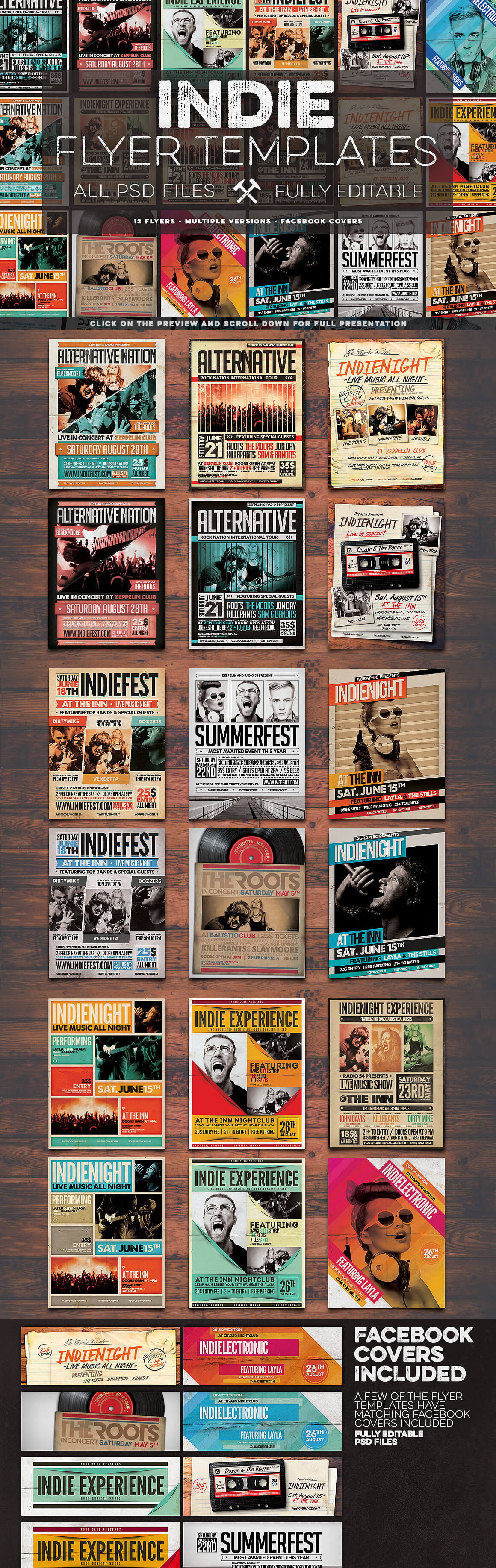 Creative-Market-Flyer-Templates-Bundle-04