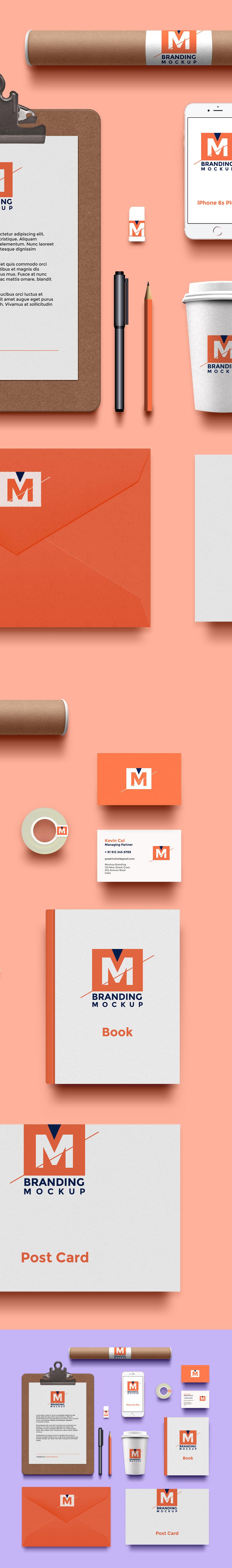 Free-Beautiful-Branding-Identity-Mockup-02