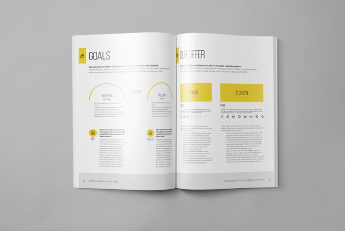 Website Project Proposal 04