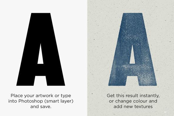 YWFT-Letterpress-Print-Kit-02