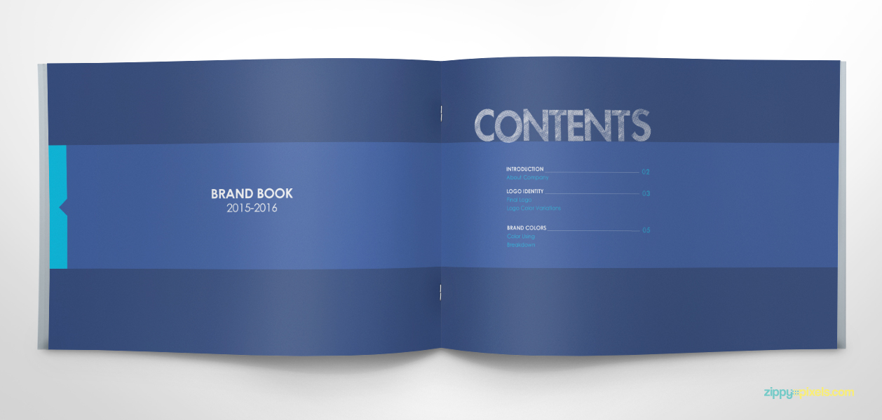 cool-blue-brand-book-guidelines-template-04
