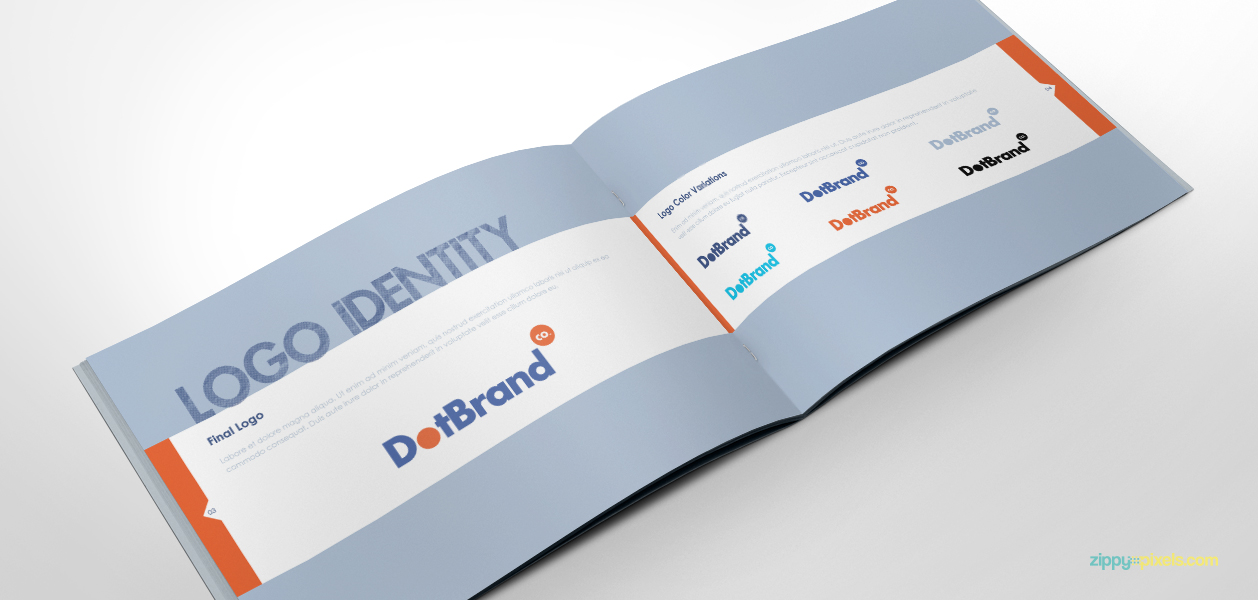 cool-blue-brand-book-guidelines-template-05