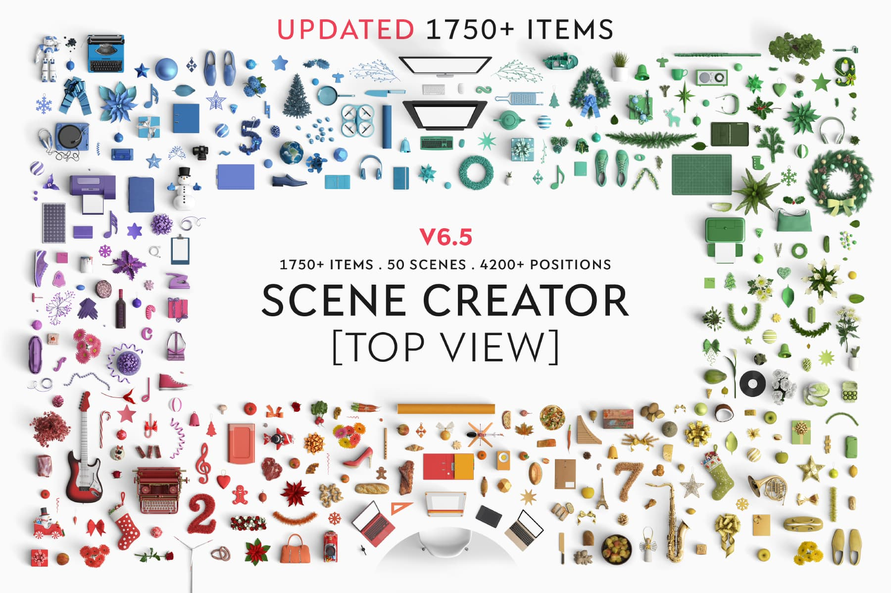 creative-market-scene-creator-bundle-01