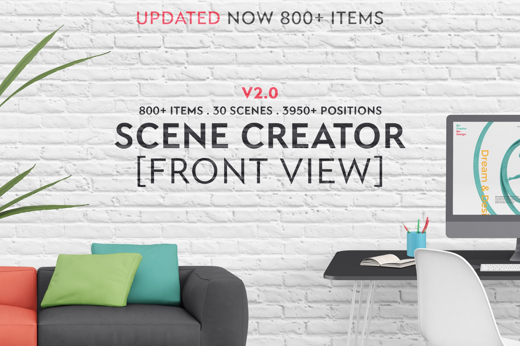 creative-market-scene-creator-bundle-02