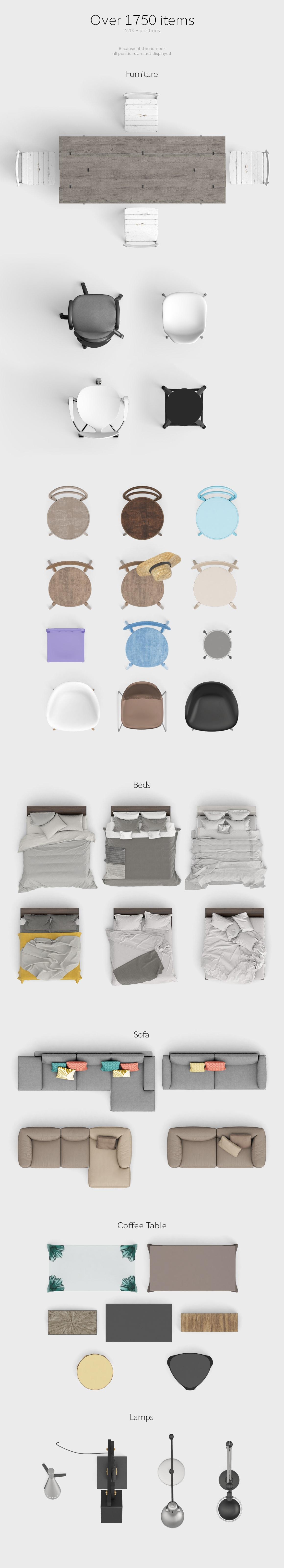 creative-market-scene-creator-bundle-07