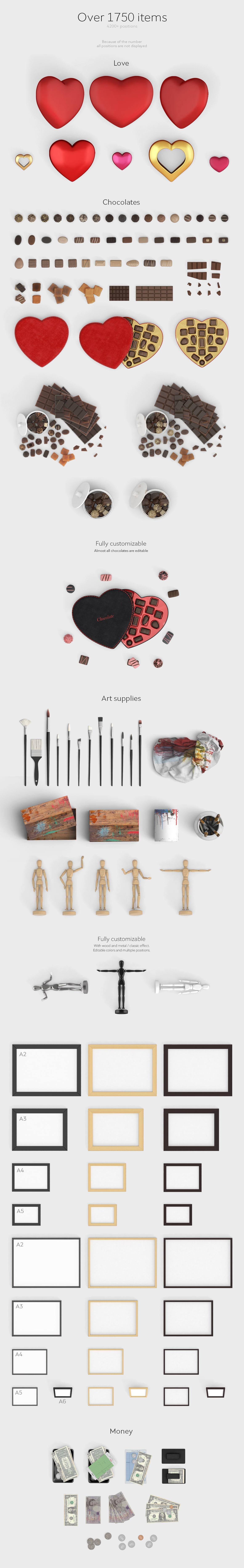 creative-market-scene-creator-bundle-11