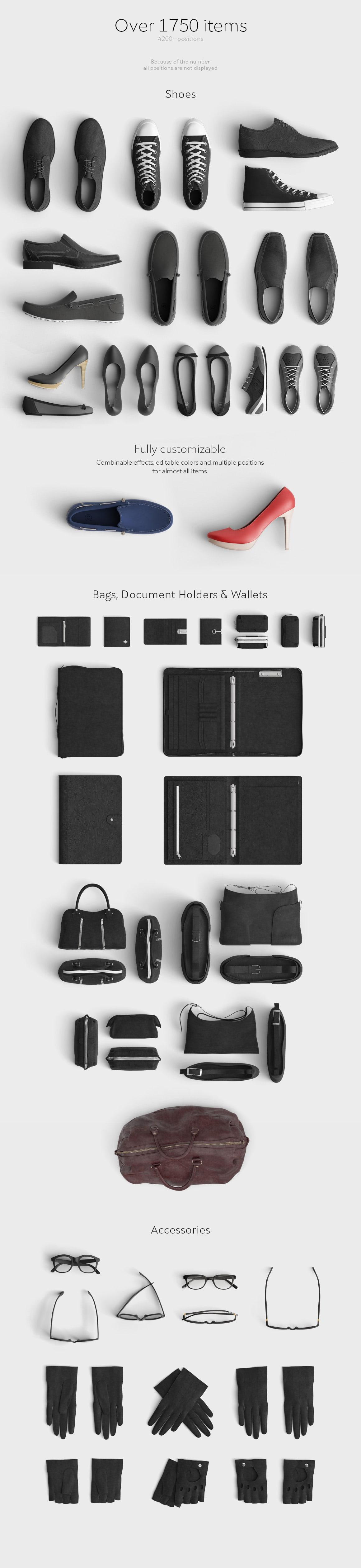creative-market-scene-creator-bundle-15