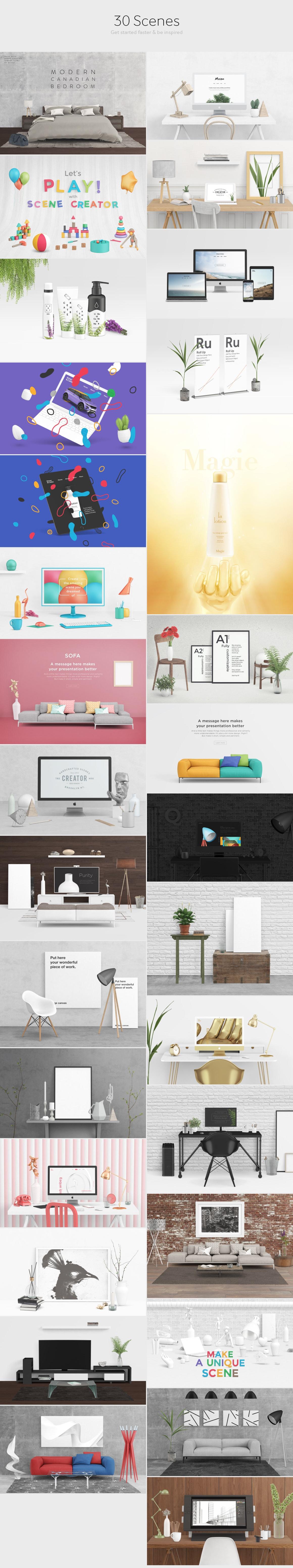 creative-market-scene-creator-bundle-30