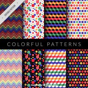 freepik-pattern-collection-01