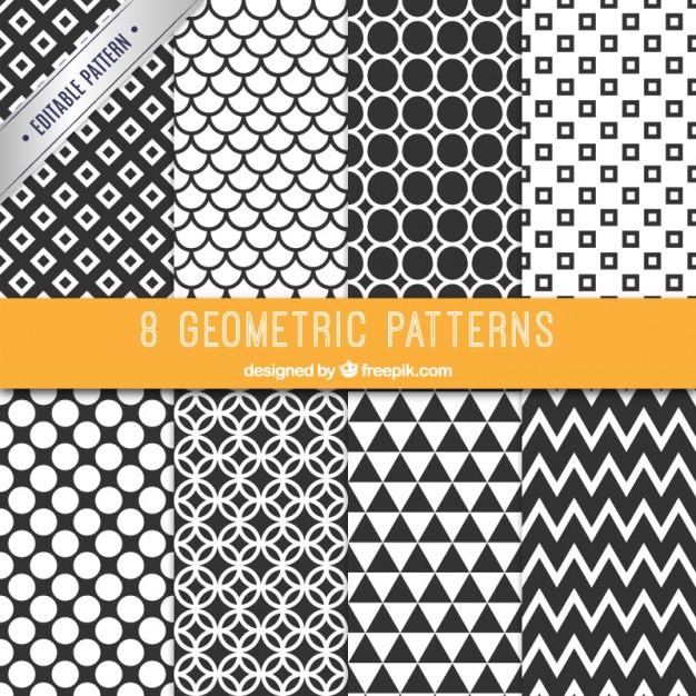 freepik-pattern-collection-02