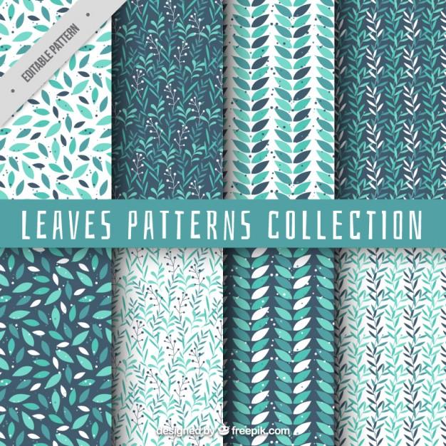 freepik-pattern-collection-03