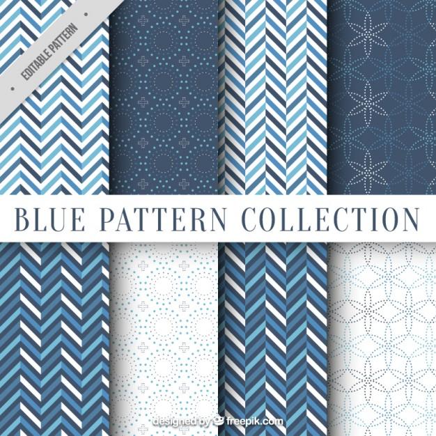 freepik-pattern-collection-04