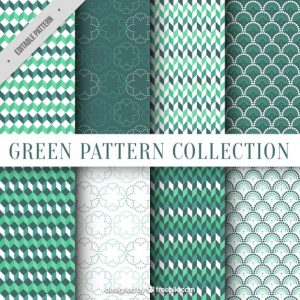 freepik-pattern-collection-05