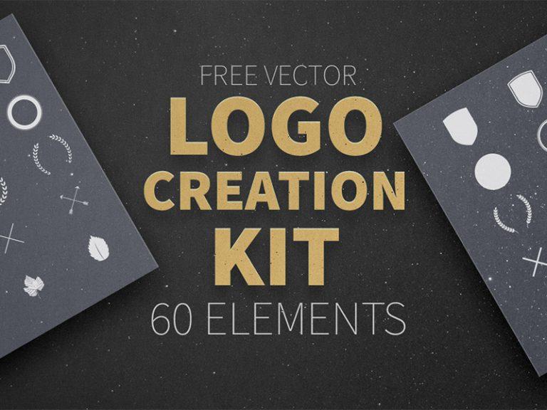 graphicsfuel-free-logo-creation-kit-psd