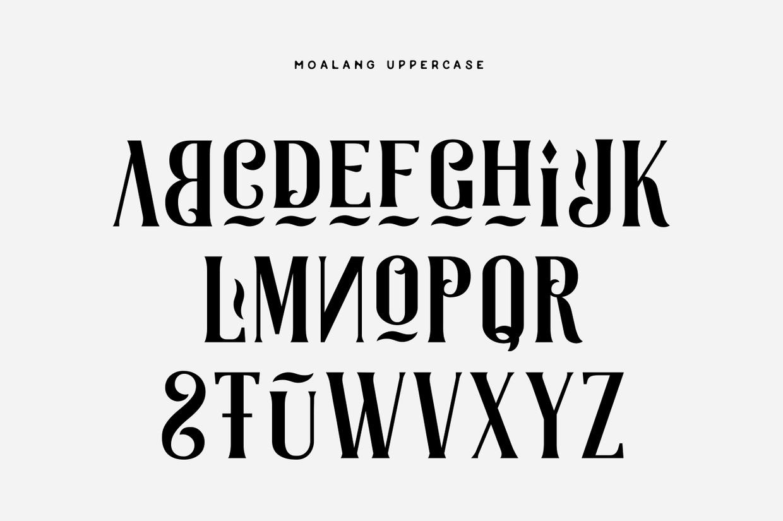 moalang-free-font-03