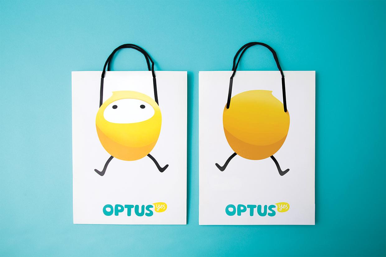 optus-rebranding-05