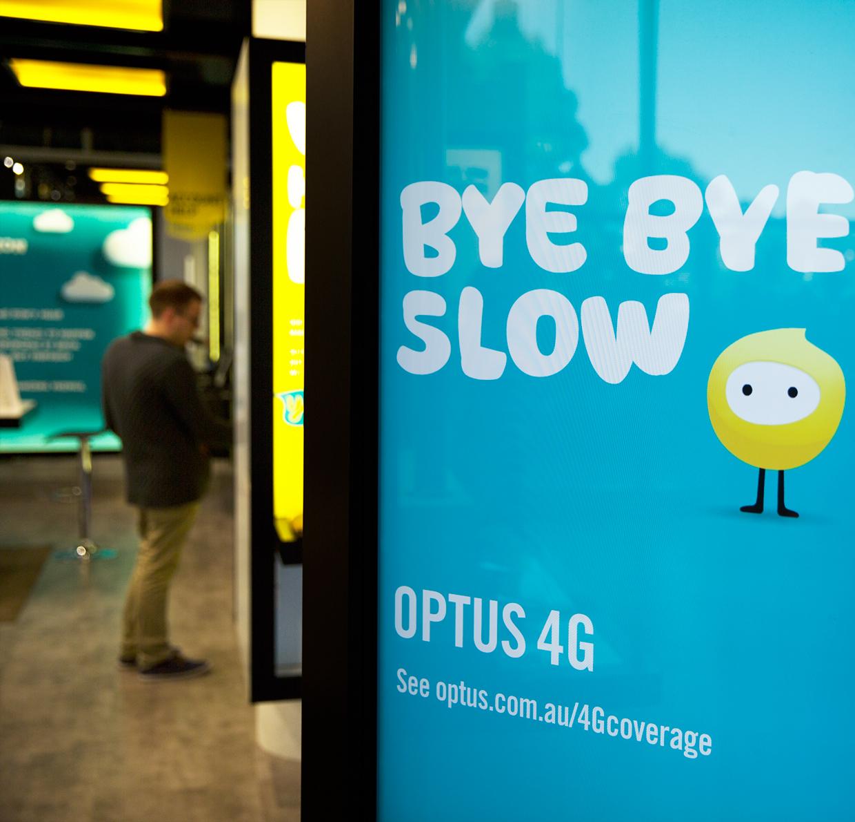 optus-rebranding-31