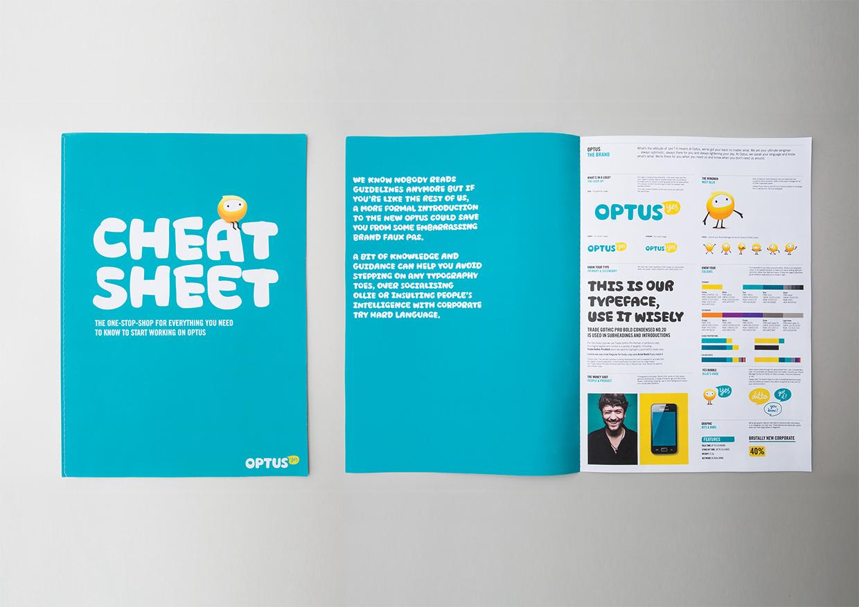 optus-rebranding-40